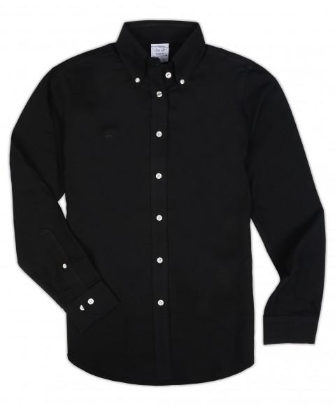 Basic Oxford Sport Shirt